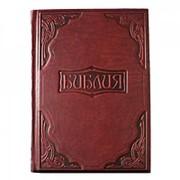 Библия в гравюрах Г. Доре фото