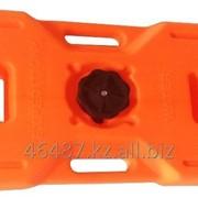 Пластиковая канистра Экстрим 10 л фото
