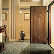 Установка межкомнатных дверей Установка дверей фото