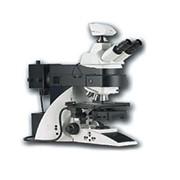 Микроскопы исследовательский LEICA DM 6000B, Leica Microsystems Wetzlar GmbH (Германия) фото