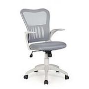 Кресло компьютерное Halmar GRIFFIN фото