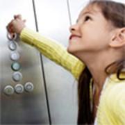 Лифт KONE EcoDom®3000 фото
