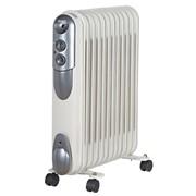 Радиаторы масляные ОМПТ-12Н фото