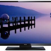 Телевизор Philips 32PFL3188H/12 фото