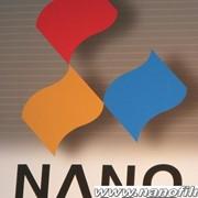 Тонировочные плёнки NANOFILM (Нанофилм) фото
