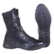 """Ботинки """"Bafokeng"""" 760/З (зимние) фото"""