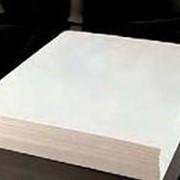 Бумага фильтровальная фото