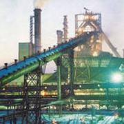 Экспертиза промышленной безопасности проектной документации на строительство дымовых труб и металлургических печей, выполняем футеровку всех конструктивных элементов в доменном, электросталеплавильном производствах, мартеновских и других плавильных печах фото