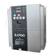 Преобразователь частоты SJ700-185HFEF2/18,5 квт фото