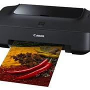 Ремонт и обслуживание принтеров фото