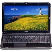 Ноутбук Fujitsu фото