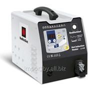 Индукционный нагреватель 2.4 кВт Hot Induction Heater фото