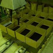 Мастика битумно-полимерная фото