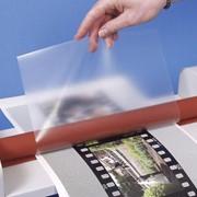 Элитная послепечатная отделка фото