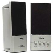 Система акустическая Dialog AM-12W фото