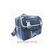 Рюкзак школьный для начальных классов, модель 27213 фото