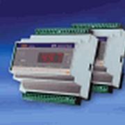 Модуль ввода аналоговый MDS фото