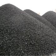 Угольный шламоконцентрат фото