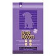Корм для собак Nutra Nuggets Puppy Large Breed фото