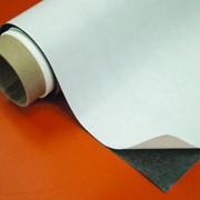 Магнитный винил, магнитная резина, магнитное полотно, магнитный лист, магнитная лента фото