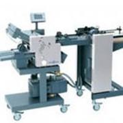 Оборудование для подготовки почтовых отправлений фото