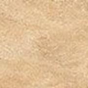 Линолеум плитки Таркетт NEW AGE фото