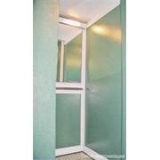 Восстановление лифтов фото