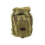Рюкзак Mifine 55045 фото