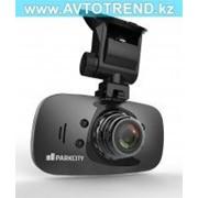Видеорегистратор ParkCity DVR HD 730 фото