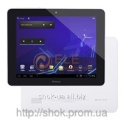 Планшет Ainol Novo 7 Legend Android 4.0. 1GHz/8GB. Гарантия. фото