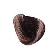 OLLIN, Крем-краска для волос Performance 7/72 фото