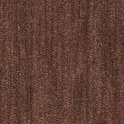 Ткань мебельная Жаккардовый шенилл Orlaska Chocolate фото