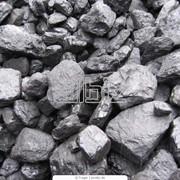Коксовый орешек фр. 10-25 мм фото
