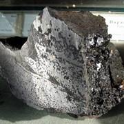 Железо, 99.998% фото