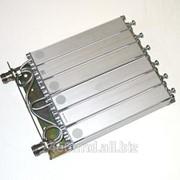 Полосно-пропускающий малогабаритный двухдиапазонный фильтр DBPF4201-C6 фото