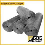 Сетка стальная ЦПВС-40 ТУ 1275-011-00187205-2002 фото