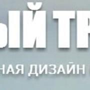 Кухни от производителя Белгород фото