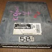 Компьютер для автомобиля TOYOTA VITZ, код: 006-Ц000765 фото