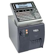 Система взвешивания и маркировки ручная LP3000 фото