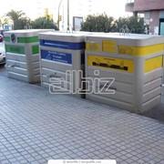 Биогазовые установки, биометановые установки, установки для переработки отходов фото