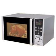 Микроволновая печь СМ-1701 фото