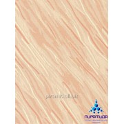 Вертикальные жалюзи 127 мм Венера розовый (636) фото