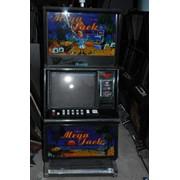 Продам игровые автоматы,корпуса,платы.(мега джек,игргософт,мастергейм,гейминатор) фото
