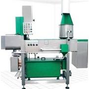 Машина М41В. Оборудование для пищевой промышленности фото