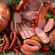 Бизнес-план колбасного цеха фото