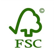 Сертификация цепи поставок древисины по схеме FSC фото