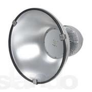 Світлодіодний купольний світильник SKY BAY фото