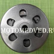 Вариатор задний в сборе скутер 125-150 TMMP фото