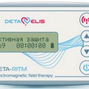Приборы портативные Deta-Ritm фото