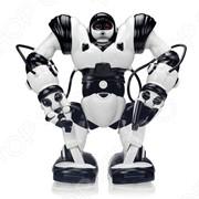 Игрушка-робот Человек A049700 фото